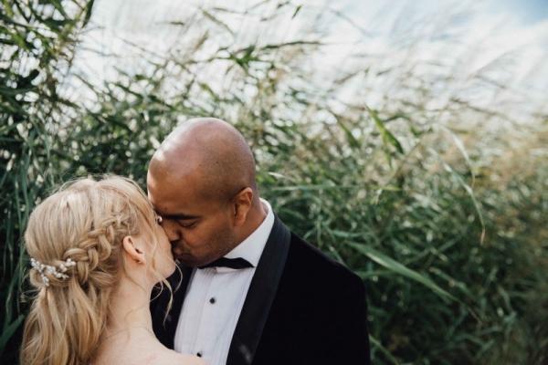 Hochzeitsfotograf Preise