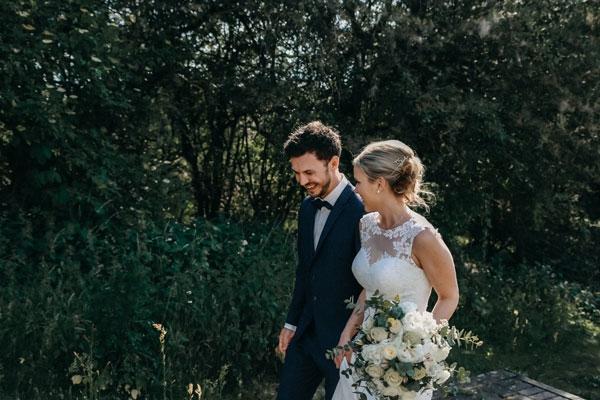 Fotograf Hochzeit Preise