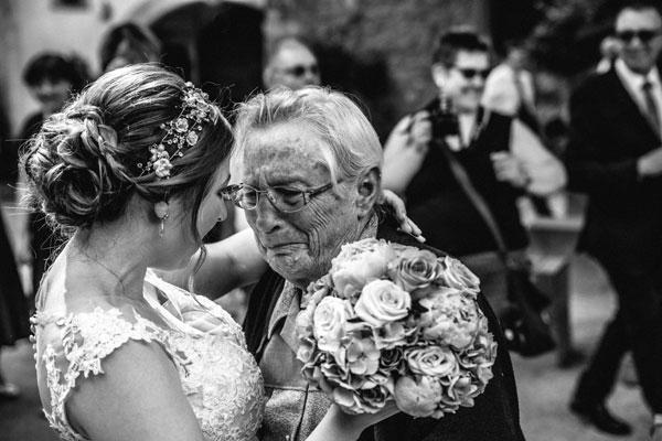 Fotograf Hochzeitzeitsfotografie