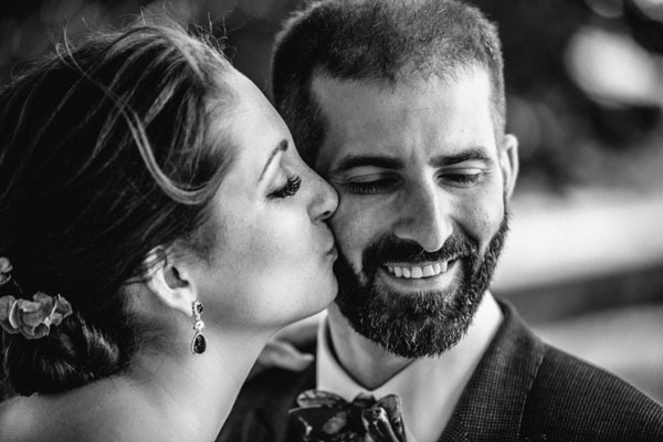 Fotograf Preise Hochzeit