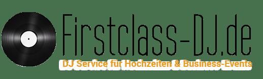 Hochzeits-DJ Mainz und Wiesbaden